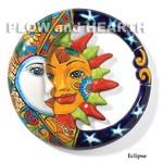 Ic97_plowandhearth_eclipse_talavera