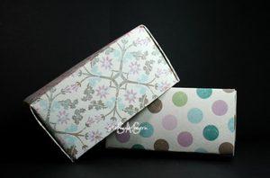 Origamiboxblog