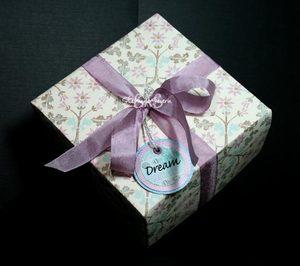 Origamiboxwm2