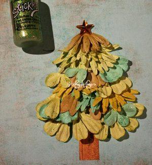 Tree5_2