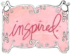 Inspiredtest1_1