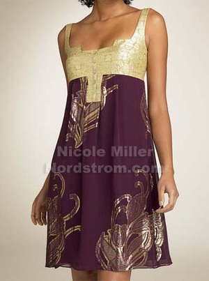 Ic108_partydress_nicolemiller40nord