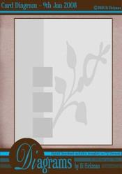 Di2b_hickman_080109_cardsketch