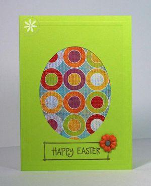 Easter2wm