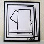 Laurassketch_2