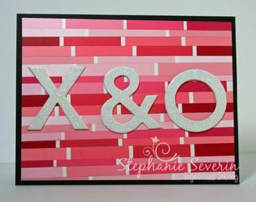 Pink3wm_2