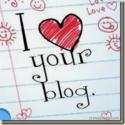 Loveblog
